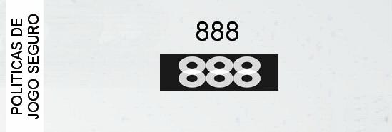 000-888-politicas-de-jogo-seguro