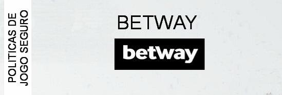 000-betway-politicas-de-jogo-seguro
