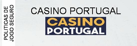 000-casino-portugal-politicas-de-jogo-seguro