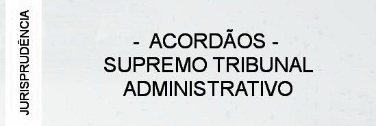 000-jurisprudencia-supremo-tribunal-administrativo