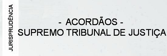 000-jurisprudencia-supremo-tribunal-de-justica