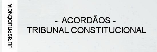 000-jurisprudencia-tribunal-constitucional