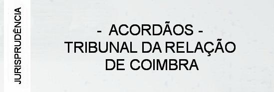 000-jurisprudencia-tribunal-da-relacao-de-coimbra