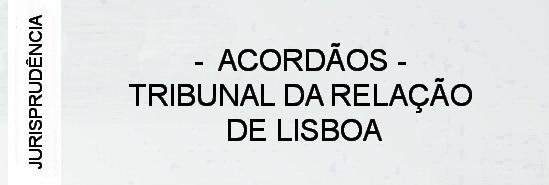 000-jurisprudencia-tribunal-da-relacao-de-lisboa