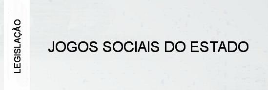 000-legislacao-jogos-sociais-do-estado