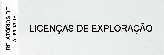 000-relatorios-de-atividade-licencas-de-exploracao