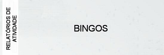 000-relatorios-de-atividade-bingos
