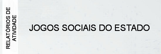 000-relatorios-de-atividade-jogos-sociais-do-estado